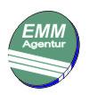 emm-agentur