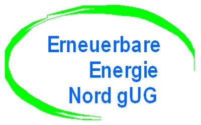 Erneuerbare Energie Nord gUG